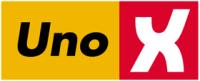 UnoX_280_RGB